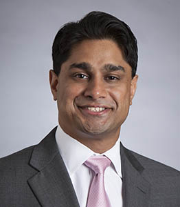Shareholder Shay Kulkarni to Present Construction Law Update